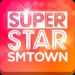 SuperStar SMTOWN 2.5.4