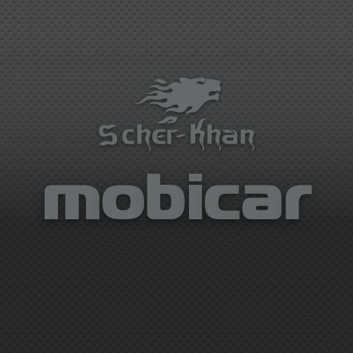 Scher-Khan Mobicar APK indir