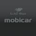Scher-Khan Mobicar Icon