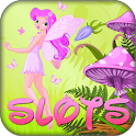 Little fairy girls slot