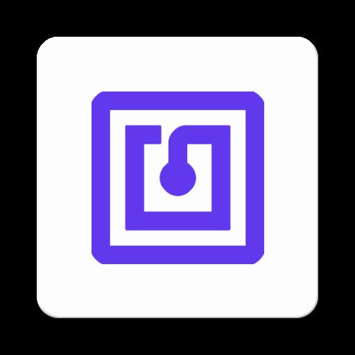 NFC Reader - Google Play'də Tətbiqlər