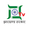 JharGov TV download