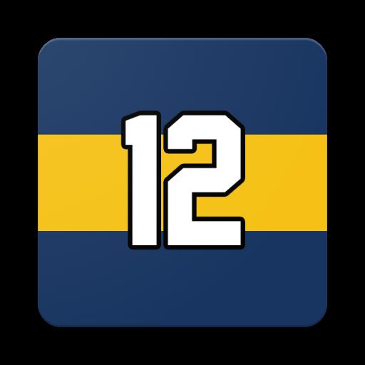 Baixar Canciones de la 12 para Android