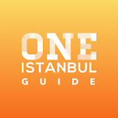 One İstanbul Guide
