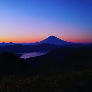カプチーノ EA11Rのカスタム事例画像 かぷいけさんの2020年11月17日23:58の投稿