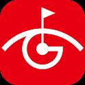 WiNGOLF icon