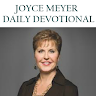 Joyce Meyer Devotional icon