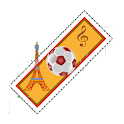 Event Tickets icon