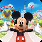 Disney Magic Kingdoms: Build Your Own Magical Park icon