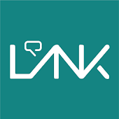 Lynk Conference