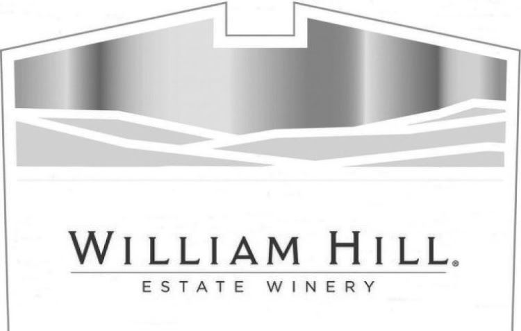 Logo for William Hill Central Coast Merlot