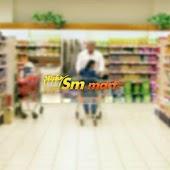 SMMART-SHOPPING