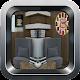Download Motel Escape For PC Windows and Mac
