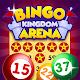 Bingo Kingdom Arena (game)