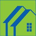 Greenblue Homes icon