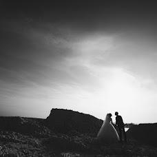 Wedding photographer Dmitriy Pechenkin (dp16). Photo of 26.09.2015