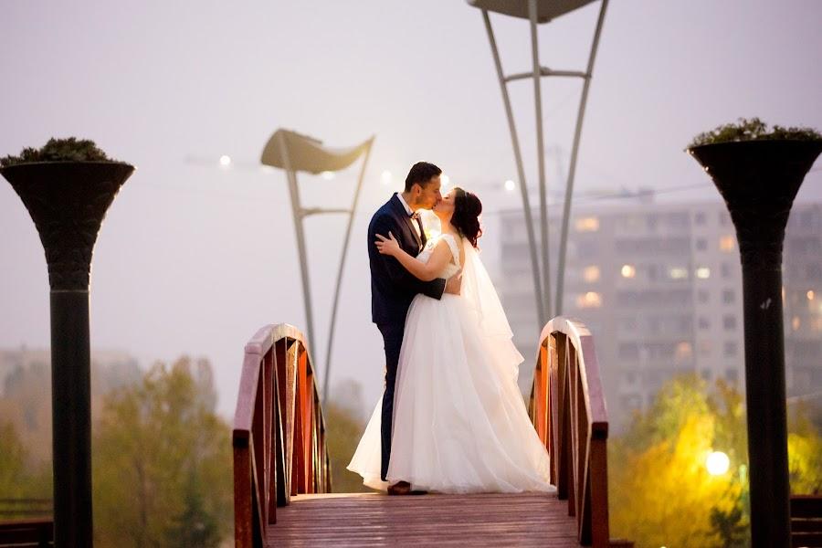 Fotograful de nuntă George Ionita (georgeionita). Fotografia din 09.11.2015
