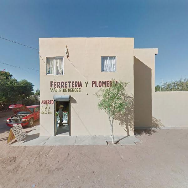 Sonora | Mexico