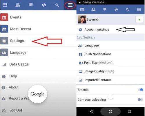 dua-cara-untuk-memeriksa-keamanan-akun-facebook-lite-anda