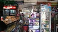 Siva Durga Bakery & Sweets photo 5