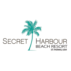 Secret Harbour Beach Resort