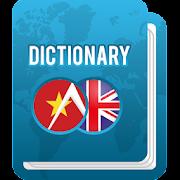 Vietnamese Dictionary - Best Vietnamese Translator