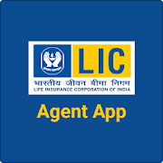 App LIC Agent App APK for Windows Phone