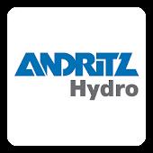 Hydro News
