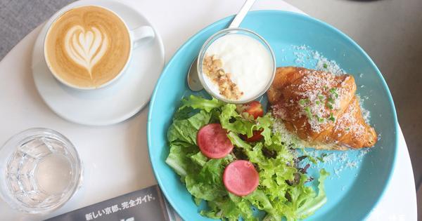 Fika Fika cafe 陽光店~寬敞座位多,全日早午餐