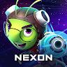 com.nexon.runningman.global