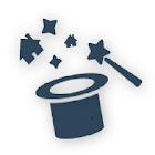 אשף המשכנתאות - גרסת חינם icon