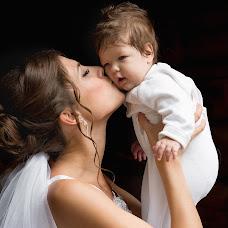 Wedding photographer Elena Mikhaylichenko (mi-foto). Photo of 03.11.2015