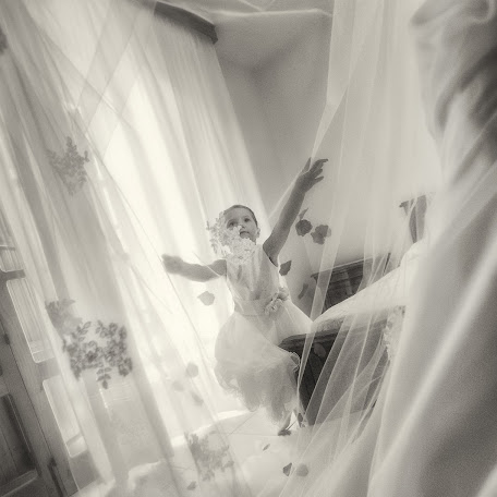 Wedding photographer Photo Express Oristano (oristano). Photo of 12.10.2017