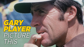 Gary Player: Picture This thumbnail