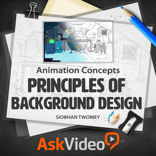 Course For Background Design file APK Free for PC, smart TV Download
