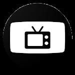 CanalGlobal TV  - ao vivo ❶ 36.0.0