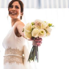 Wedding photographer Conchita Bequerul (Bequerul). Photo of 28.05.2018