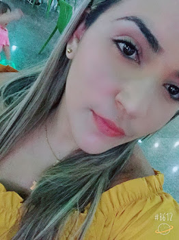 Foto de perfil de pazz2331