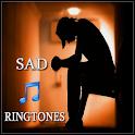 Sad Ringtones 2016 icon