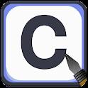 Составь слова icon
