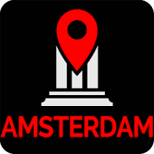 Amsterdam Guide Monument