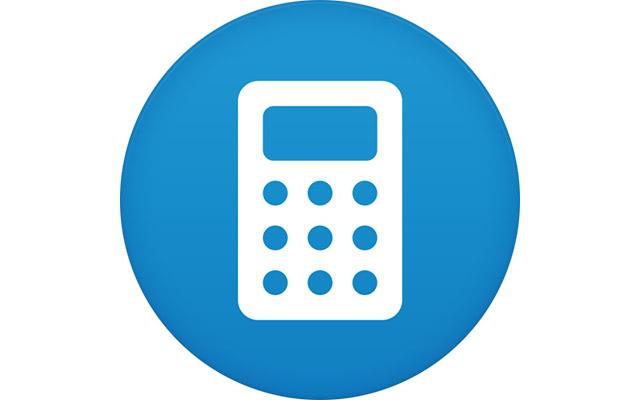 generate_numbers