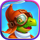 Download Merge Dragons Collection For PC Windows and Mac
