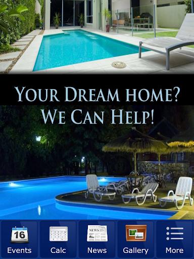 Premier Mortgage Resources|玩商業App免費|玩APPs