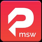 ASWB® MSW Exam Prep 2015