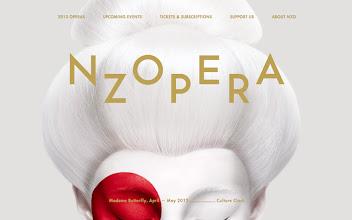 Photo: http://www.awwwards.com/web-design-awards/new-zealand-opera#