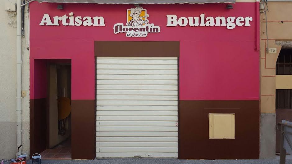 Vente locaux professionnels 2 pièces  à Villelaure (84530), 185 000 €