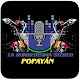 La Rumberísima Stéreo Download for PC Windows 10/8/7