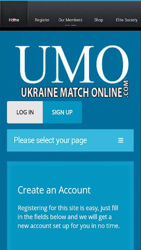 ukraine-matchmaking-services-login-sleeping-panty-masturbation
