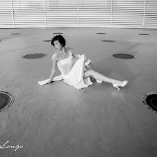 Wedding photographer Robert Longo (longo). Photo of 01.04.2015